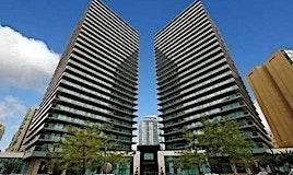 2511-5500 Yonge Street, Toronto, ON, M2N 7L1