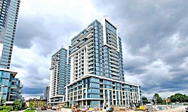 904-50 Ann O'reilly Road, Toronto, ON, M2J 0A8