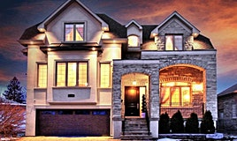 136 Homewood Avenue, Toronto, ON, M2M 1K3