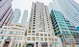 1102-55 Bloor Street E, Toronto, ON, M4W 3W6