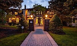 113 Mildenhall Road, Toronto, ON, M4N 3H4