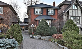 200 Bessborough Drive, Toronto, ON, M4G 3K1