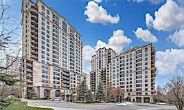 1404-662 Sheppard Avenue E, Toronto, ON, M2K 3E6