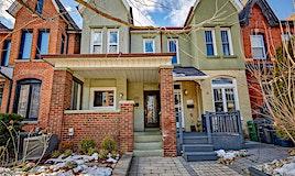 250 Roxton Road, Toronto, ON, M6G 3P9