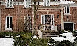 8 Glenayr Road, Toronto, ON, M5P 3B8