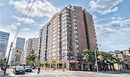 210-117 Gerrard Street E, Toronto, ON, M5B 2L4