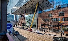218-89 Mccaul Street, Toronto, ON, M5T 2X3