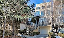 20B Woodlawn Avenue W, Toronto, ON, M4V 1G7