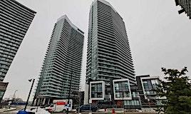 2512-115 Mcmahon Drive, Toronto, ON, M2K 2X9