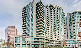 1010-509 Beecroft Road, Toronto, ON, M2N 0A3