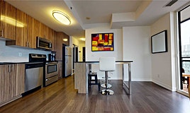 2010-225 Sackville Street, Toronto, ON, M5A 3H1