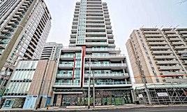 1106-1486 Bathurst Street, Toronto, ON, M5P 3G9