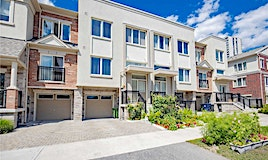 34 Coneflower Crescent, Toronto, ON, M2R 0A4