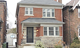 110 St Clements Avenue, Toronto, ON, M4R 1H2