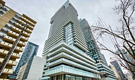 3212-185 Roehampton Avenue, Toronto, ON, M4P 1R4