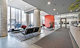 2106-33 Mill Street, Toronto, ON, M5A 3R3
