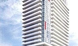 1703-185 Roehampton Avenue, Toronto, ON, M4P 1R4