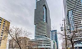 1501-185 Roehampton Avenue, Toronto, ON, M4P 1R4