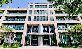 333-380 Macpherson Avenue, Toronto, ON, M4V 3E3