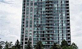 1608-28 Harrison Garden Boulevard, Toronto, ON, M2N 7B5