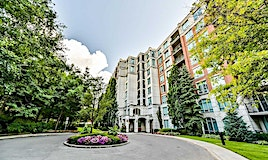 Ph918-18 William Carson Crescent, Toronto, ON, M2P 2G6