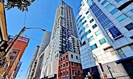Ph308-87 Peter Street, Toronto, ON, M5V 0P1