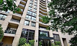 1003-10 Delisle Avenue, Toronto, ON, M4V 3C6