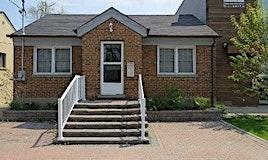 227 Sheppard Avenue W, Toronto, ON, M2N 1N2