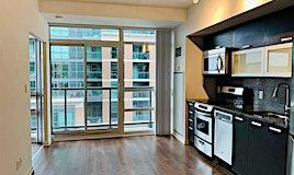 621-68 Abell Street, Toronto, ON, M6J 0B1