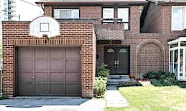 33 Fisherville Road, Toronto, ON, M2R 3B8