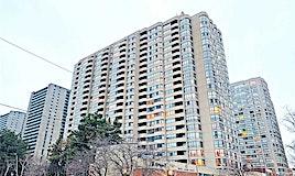 102-65 Spring Garden Avenue, Toronto, ON, M2N 6H9