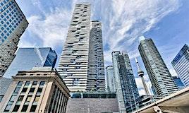 5401-88 Harbour Street, Toronto, ON, M5J 1B7