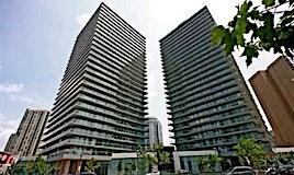 702-5500 Yonge Street, Toronto, ON, M2N 5S2