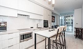 2304-8 Eglinton Avenue E, Toronto, ON, M4P 1A6