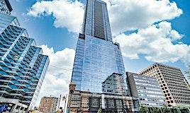 4711-488 University Avenue, Toronto, ON, M5G 0C1