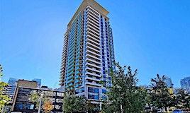 1004-25 Broadway Avenue, Toronto, ON, M4P 1T7