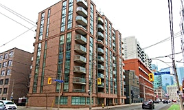 906-311 Richmond Street E, Toronto, ON, M5A 4S8