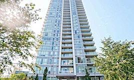 217-66 Forest Manor Road, Toronto, ON, M2J 1M6