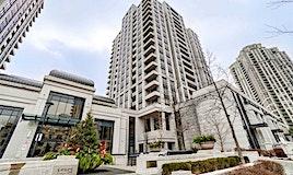 812-100 Harrison Garden Boulevard, Toronto, ON, M2N 0C2