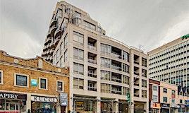 407-1430 Yonge Street, Toronto, ON, M4T 1Y6