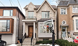 159 Old Orchard Grve, Toronto, ON, M5M 2E1
