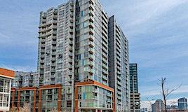 1008-150 Sudbury Street, Toronto, ON, M6J 3S8