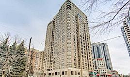 1207-5418 Yonge Street, Toronto, ON, M2N 6X4