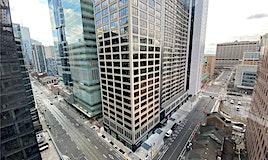 1715-711 Bay Street, Toronto, ON, M5G 2J8