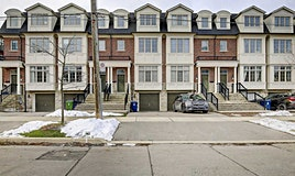 10B Basswood Road, Toronto, ON, M2N 0G6