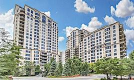 1001C-662 Sheppard Avenue E, Toronto, ON, M2K 3E6