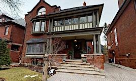116 Crescent Road, Toronto, ON, M4W 1T5