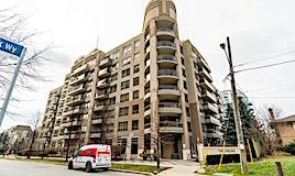 809-19 Barberry Place, Toronto, ON, M2K 3E3