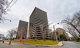 602-20 Avoca Avenue, Toronto, ON, M4T 2B8