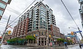 320-230 King Street E, Toronto, ON, M5A 1K5